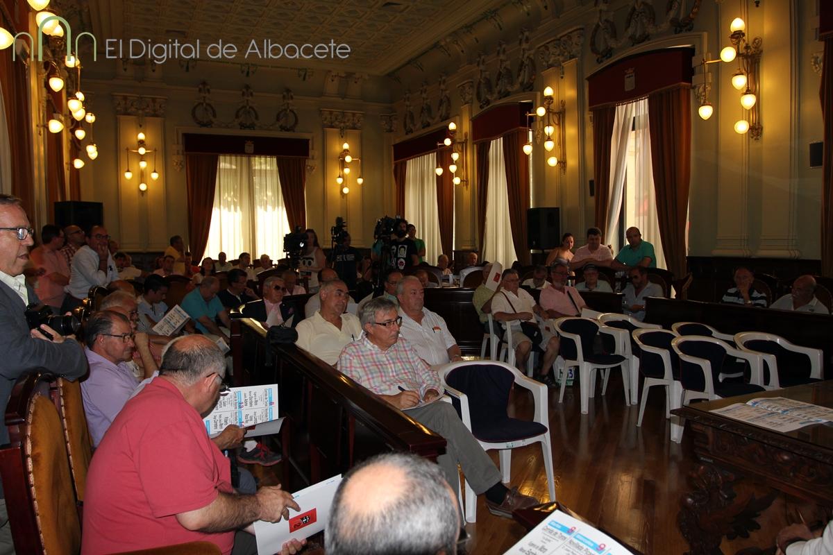 Presentación_Feria_Taurina_2015_noticias_albacete (8)