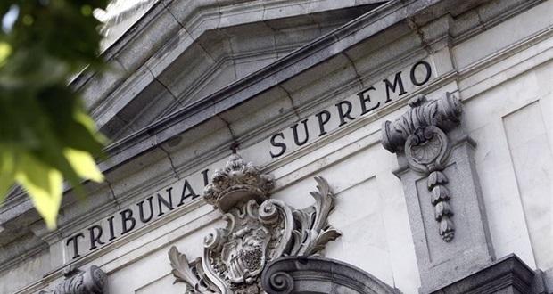 Supremo-150715.jpg