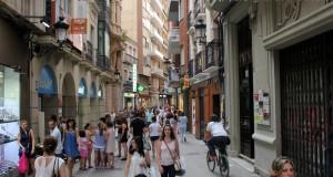 centro gente rebajas_verano_2015_noticias_albacete (6)