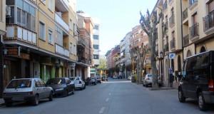 Calle-Almansa1
