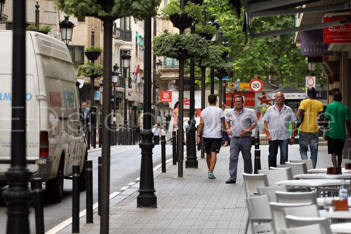 Calle Rosario_Albacete_2015_noticias_albacete (2)