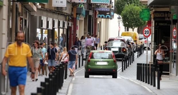 Calle Rosario_Albacete_2015_noticias_albacete (3)