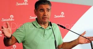González Ramos_PSOE_Albacete_2015_noticias_albacete (16)