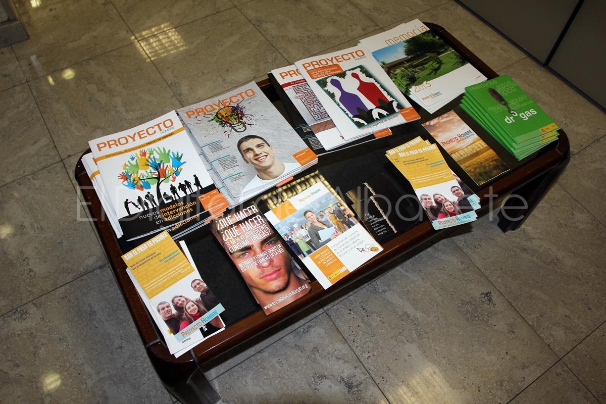 Proyecto Hombre_Calle Mariana Pineda_2015_noticias_albacete (5)