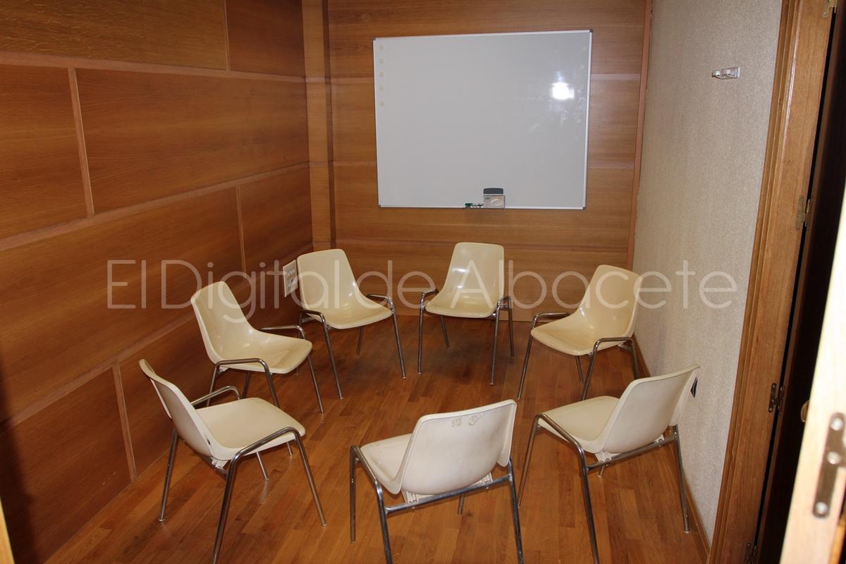 Proyecto Hombre_Calle Mariana Pineda_2015_noticias_albacete (8)