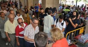 Reparto-programa-Feria-de-Albacete-2014-DSC_0520-620x330