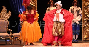 Teatro Circo_ El burgués Gentilhombre_2015_noticias_albacete(8)