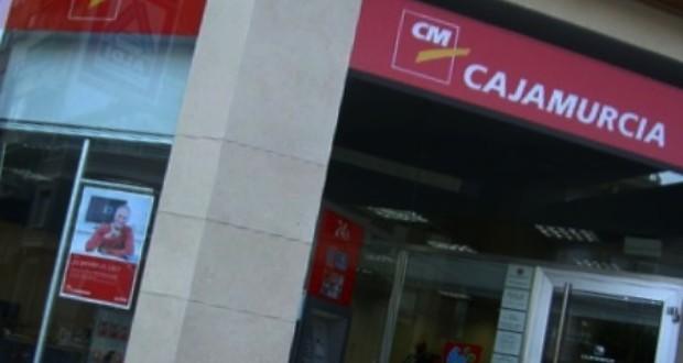 Bmn caja murcia pone en venta sus oficinas en albacete for Caja murcia valencia oficinas