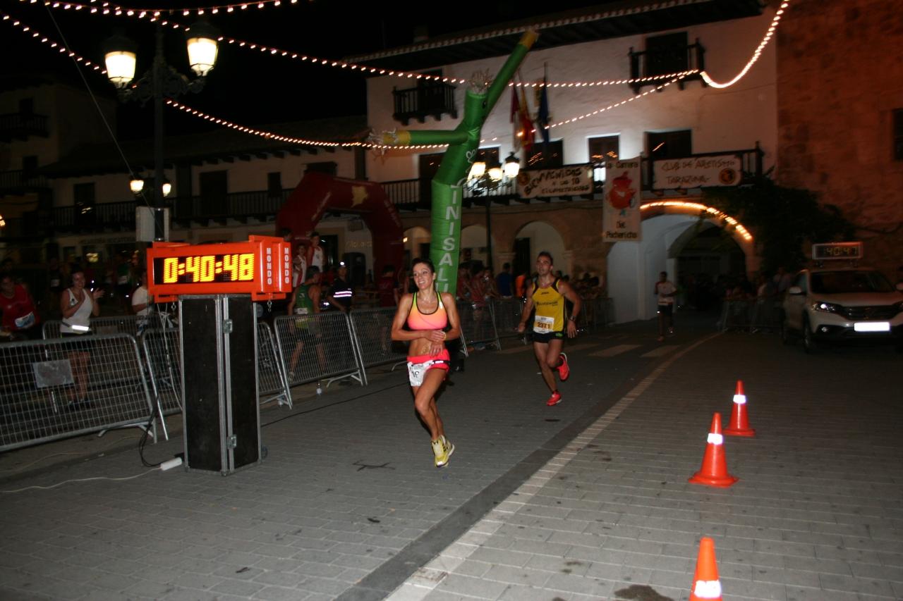 carrera popular nocturna tarazona albacete  02