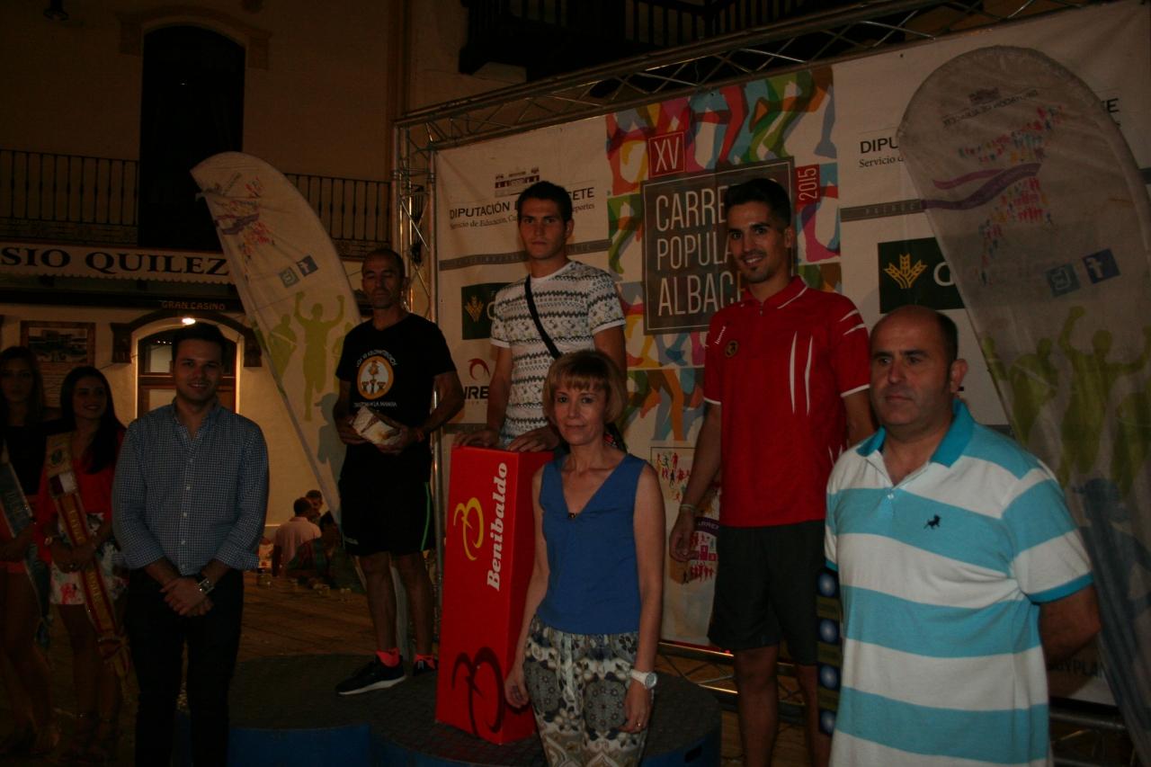 carrera popular nocturna tarazona albacete  04