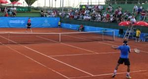 final torneo tenis albacete