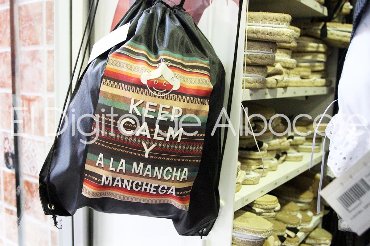 28_TIENDA_MANCHEGOS_NOTICIAS_ALBACETE