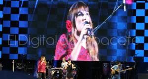 Concierto Quijote_Alejandro Sanz, Pablo Alborán y María Rozalén_2015_noticias_albacete (7)