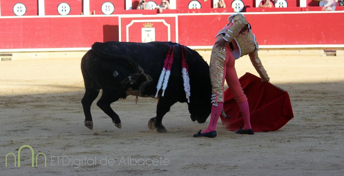 Filiberto Novillada 2015 (5)