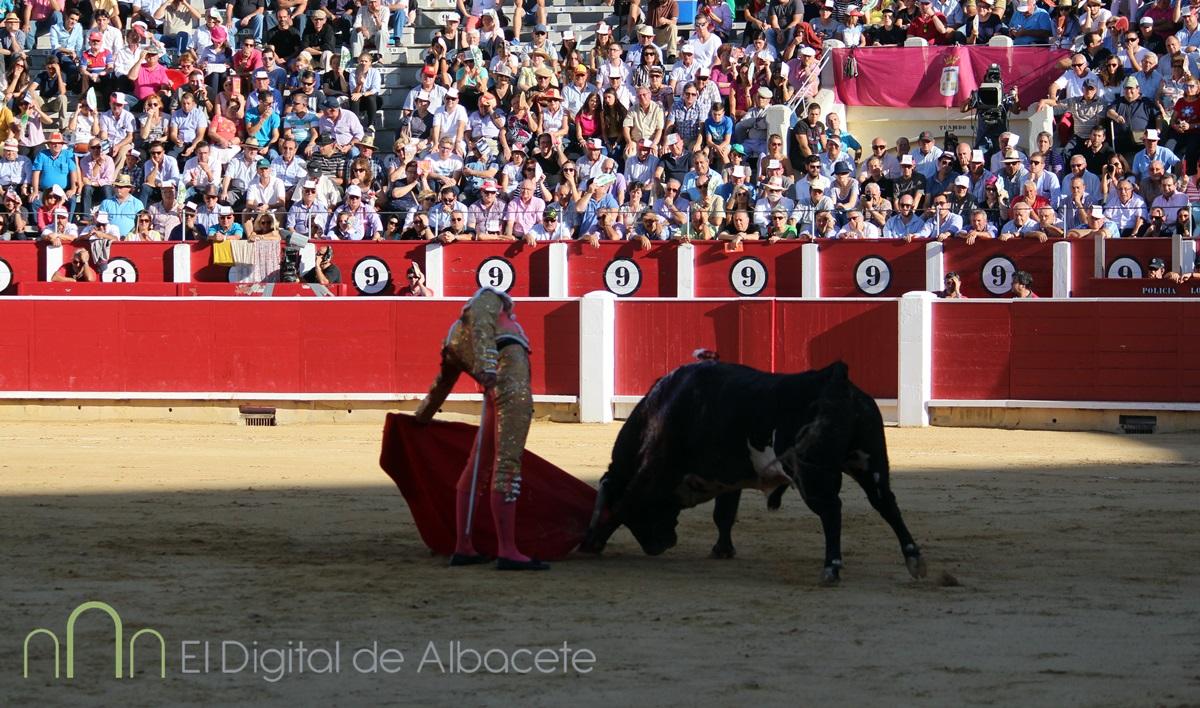 Filiberto Novillada 2015 (7)