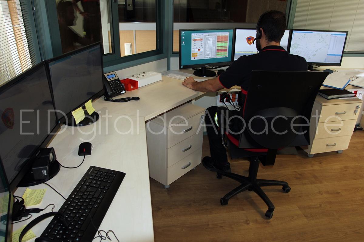 SEPEI_Albacete_2015_noticias_albacete (2)