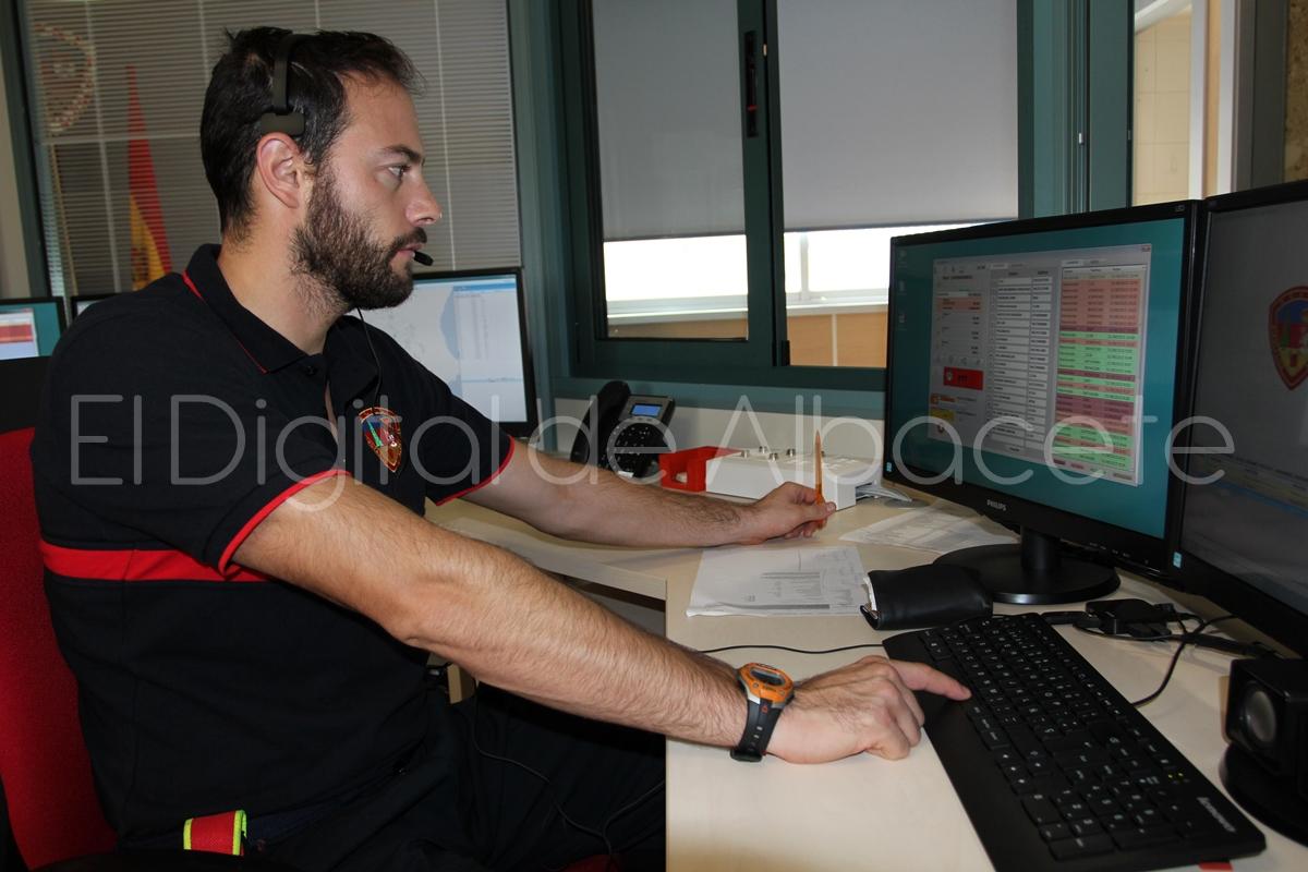 SEPEI_Albacete_2015_noticias_albacete (3)