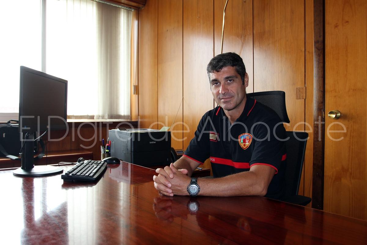 SEPEI_Albacete_2015_noticias_albacete (4)