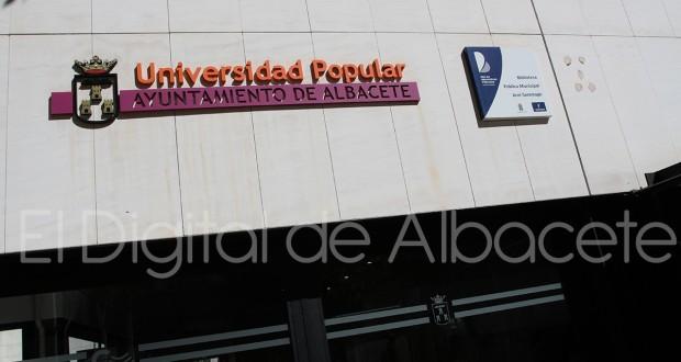1_SARAMAGO_UNIVERSIDAD_POPULAR_ARCHIVO_ALBACETE