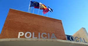 Albacete_2015_Noticias_Policia Local (4)