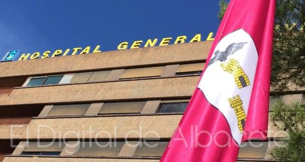 hospital albacete 2