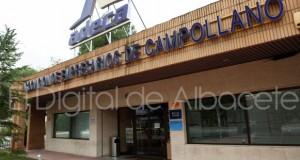 5_ADECA_NOTICIAS_ALBACETE