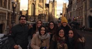 estudiantes albacete economicas belgica