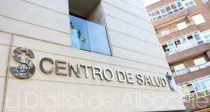 10_CENTRO_SALUD_ARCHIVO_ALBACETE