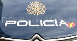10_POLICIA_NACIONAL_ARCHIVO_ALBACETE