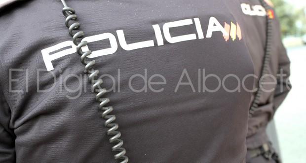 11_POLICIA_NACIONAL_ARCHIVO_ALBACETE