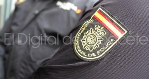 14_POLICIA_NACIONAL_ARCHIVO_ALBACETE