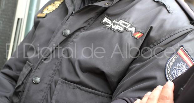 15_POLICIA_NACIONAL_ARCHIVO_ALBACETE