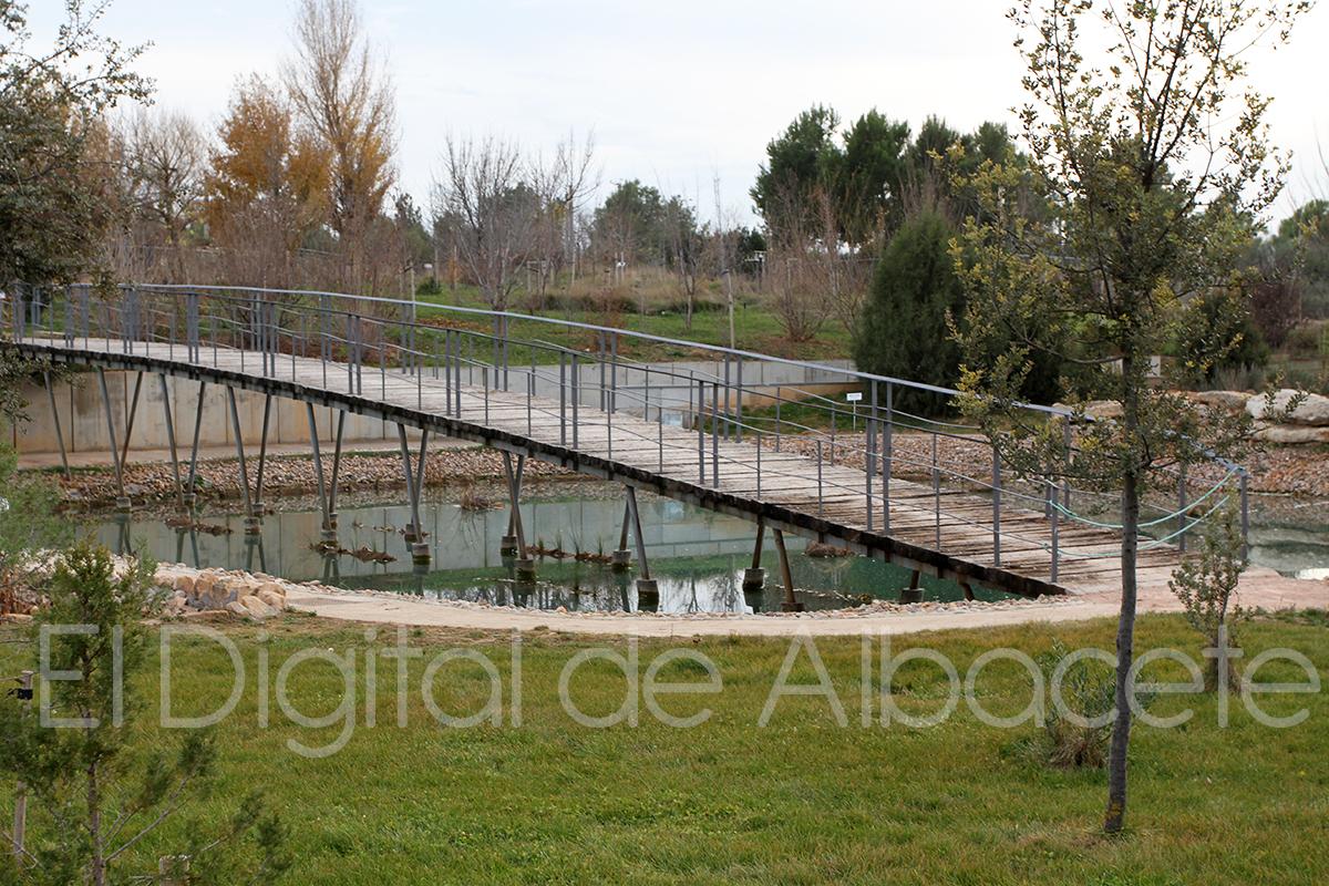 Reclaman mejoras para el aumento de visitantes al jard n for Jardin botanico numero telefonico