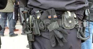 17_POLICIA_NACIONAL_ARCHIVO_ALBACETE