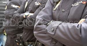 18_POLICIA_NACIONAL_ARCHIVO_ALBACETE