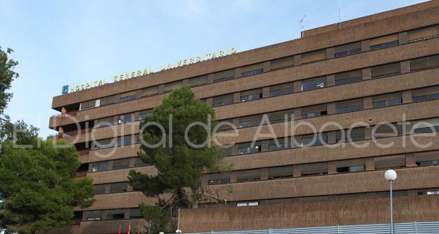 1 ARCHIVO SANIDAD NOTICIAS ALBACETE