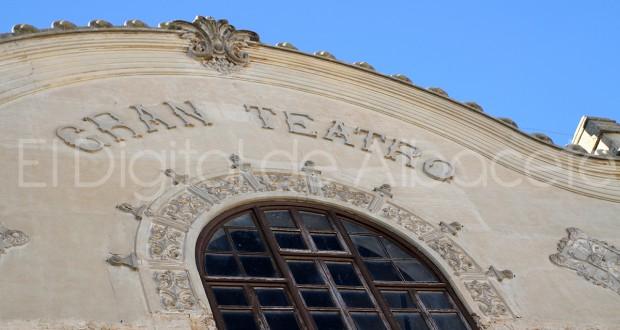 1_GRAN_TEATRO_ARCHIVO_VILLARROBLEDO