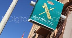 1_GUARDIA_CIVIL_ARCHIVO_VILLARROBLEDO