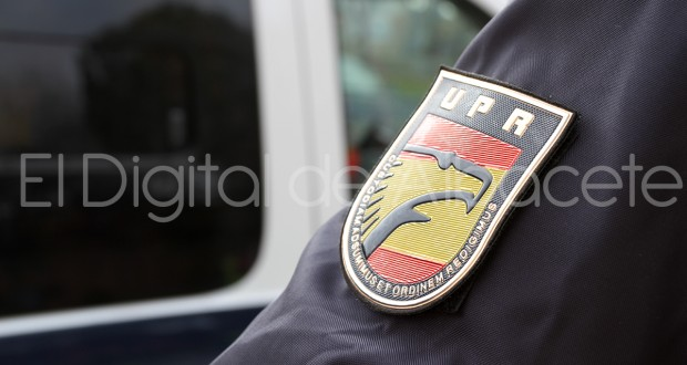 1_POLICIA_NACIONAL_ARCHIVO_ALBACETE