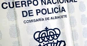 21_POLICIA_NACIONAL_ARCHIVO_ALBACETE