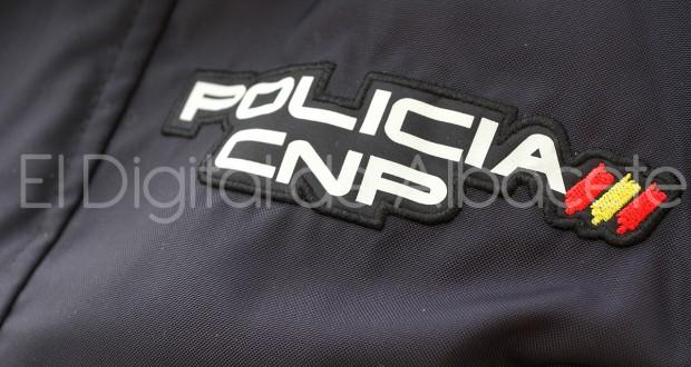 2_POLICIA_NACIONAL_ARCHIVO_ALBACETE