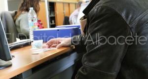 3_DNI_ARCHIVO_ALBACETE