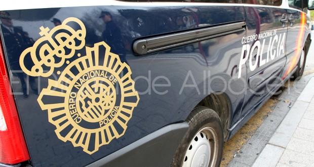 3_POLICIA_NACIONAL_ARCHIVO_ALBACETE