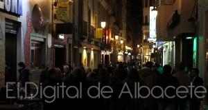 4_CALLE_CONCEPCIÓN_ARCHIVO_ALBACETE