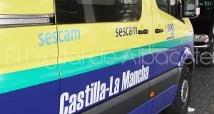 4_HOSPITAL_URGENCIAS_ARCHIVO_HELLIN