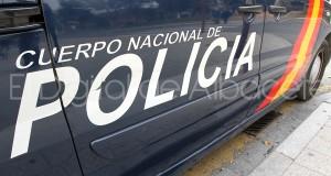 4_POLICIA_NACIONAL_ARCHIVO_ALBACETE