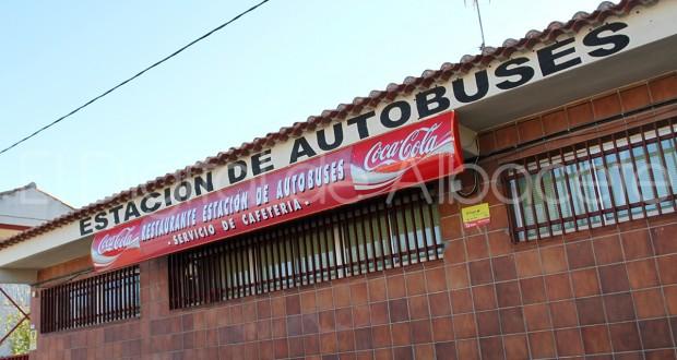 5_ESTACIONES_ARCHIVO_LA_RODA
