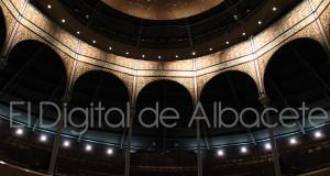 5_TEATRO_CIRCO_ARCHIVO_ALBACETE