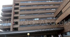 6_ARCHIVO_SANIDAD_NOTICIAS_ALBACETE
