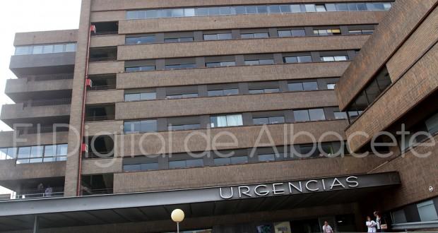6 ARCHIVO SANIDAD NOTICIAS ALBACETE